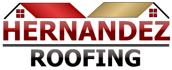 Hernandez Roofing FL Contractor Haines City