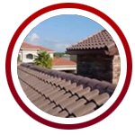 Metal Shingles Roofing Haines City
